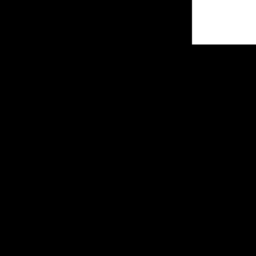 Numerólogo